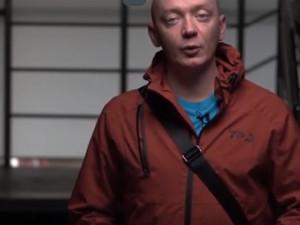 Петицию за легализацию крепостного права запустил житель Челябинска