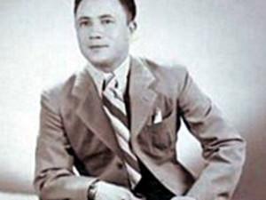 Как советский разведчик работал в гестапо