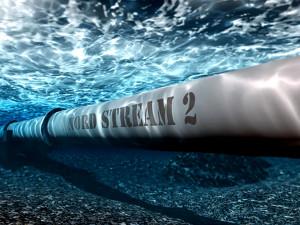 Газопровод «Северный поток-2» получил последнее разрешение