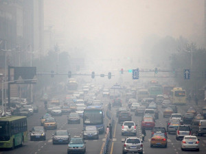 Влажность воздуха в Челябинске составит 91% завтра, 15 октября