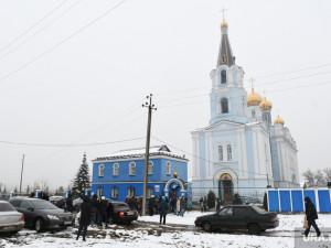 Смертной казни для убийц Ксении Каторгиной требуют уральцы