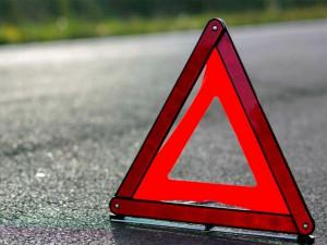 Танкист вытащил ребенка из пылающей машины: ЧП в Челябинской области