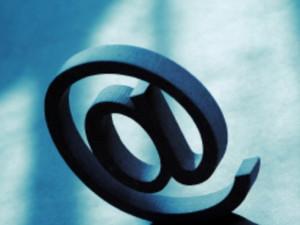 Госдума рассмотрит законопроект Клишаса о блокировке электронной почты