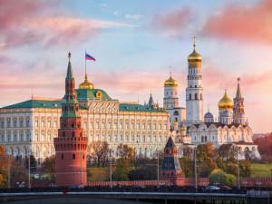 В Кремле объяснили смысл списания $20 млрд долгов странам Африки