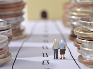 О возможностях новой пенсионной системы рассказали власти