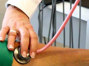 Зарплата составила 2887 рублей. «Сдохни, медсестра!»