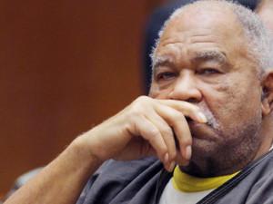 79-летнего серийного убийцу назвали «самым продуктивным» в истории