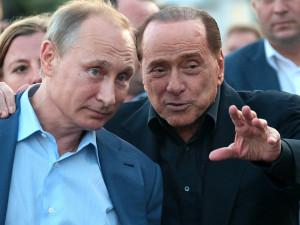 Олигархи срочно выводят миллиарды из России. Готовность к 2024 году?
