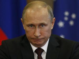 Надеясь, что войны не будет, Путин продолжает гонку вооружений