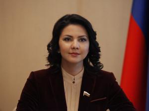 Депутаты Госдумы больше не поедут в США?