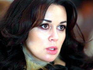 Анастасия Заворотнюк находится на грани комы