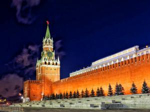Про уголовное дело Дубровского высказался Кремль