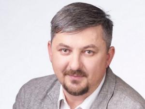 Депутат Челябинска стал координатором шатаба Навального