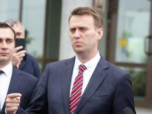Полиция Москвы потребовала с оппозиции 18 миллионов рублей