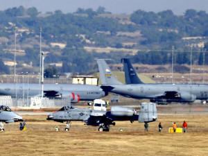 О вывозе своего ядерного оружия из Турции думают в США