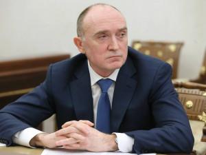 Постановление о возбуждении уголовного дела против Дубровского выложили в сети