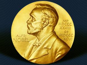 Экономическая премия Нобеля присуждена за борьбу с бедностью