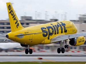 Из-за выходок пьяных пассажиров рейс из Чикаго отправился только с третьей попытки