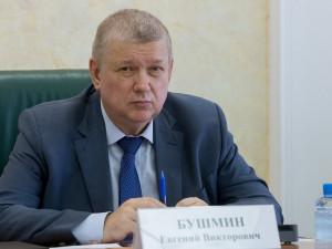 Он голосовал за повышение пенсионного возраста. Сенатор Евгений Бушмин умер в 61 год