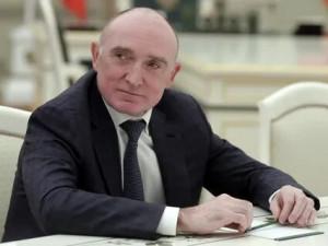 Дубровский рано обрадовался? Расследование в отношении него продолжится, уверен известный адвокат