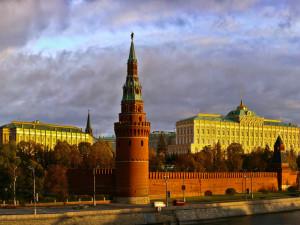 Песков призвал не обобщать «страх» россиян перед произволом власти