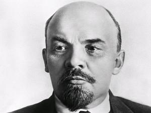 Чему учил нас Ленин: три признака революционной ситуации. Забытые конспекты