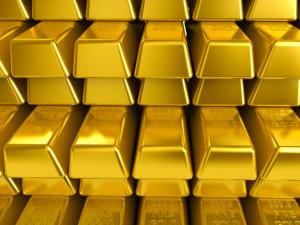 Центробанк России отказывается исключить доллар из золотовалютного резерва страны