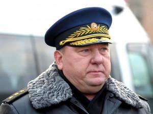 Генерал-полковник Шаманов рассказал о безразличном отношении к нуждам армии