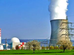 «Росатом» планирует построить АЭС в Челябинской области. Население не спросили