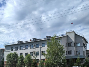 85-летнего пенсионера избили, чтобы ограбить на 27 рублей