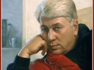 Винокур открестился от пенсии в 10 тысяч рублей
