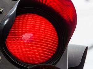 Сбившая 12-летнего челябинца машина уехала с места ДТП