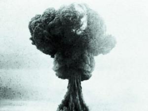 300 немецких специалистов принимали участие в создании первой советской атомной бомбы