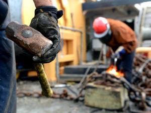 Большинство компаний в РФ планируют в 2020 увеличить численность работников