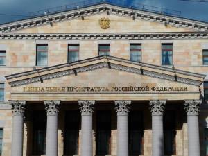 Ошибка будет исправлена, заявили в Генпрокуратуре России по поводу ввода нового медосвидетельствования водителей