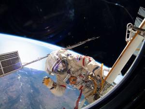 Новую угрозу для жизни и здоровья обнаружили в космосе