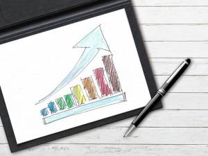 Орешкин предложил «критически необходимые» структурные реформы в экономике