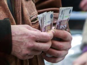 Крымский синдром. Россия погрузилась в кризис, которому не видно конца