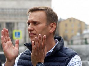 Суд Москвы не пошел против Путина, отказав ФБК в принятии иска