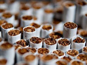 Табак под единый контроль. В России могут создать регулятор табачного рынка