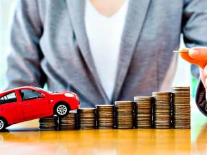 Почему в России вырастут цены на машины?