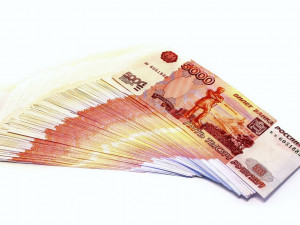 Музыкант выплатил алименты почти на миллион рублей