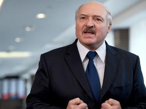Лукашенко объяснил, почему считает Калининград «нашим»