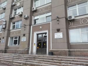 Челябинский политолог внес «каплю дегтя» в бочку радости по поводу выбранного мэра
