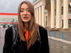 Программа «Орел и Решка» рассказала о Челябинске и его суровых жителях