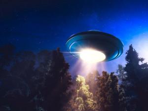 Почему мы еще не встретили инопланетян: версия грузинского астрофизика напоминает сюжет для фантастического рассказа