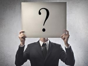 Безработный, общественник или чиновник. Кто из 15 кандидатов станет главой Челябинска?