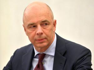 Силуанов уклончиво ответил на вопрос об отмене НДФЛ для малоимущих