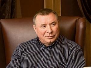 Квартиры как инвестиции в Челябинске невыгодны, считает профессиональный строитель