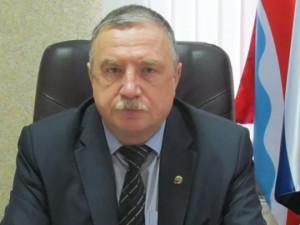 Глава района под Смоленском погиб, помогая тушить чужой дом